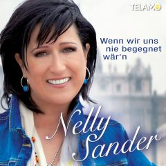 Nelly Sander (Cd 2015) Rosita.nl
