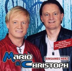 mario en christof_