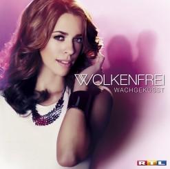 wolkenfrei2015