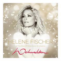 Helene Fischer Weinachten