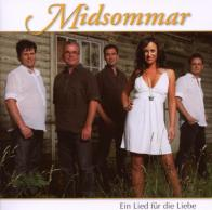 Midsommar - Ein Lied für die Liebe
